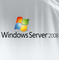 Windows Server 2008 R2 Security Patches Break SharePoint 2010 User Authentication