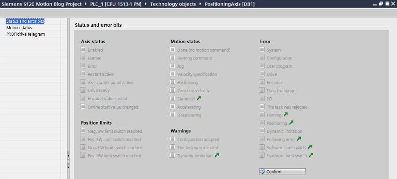 tia-portal-diagnostics-tool-