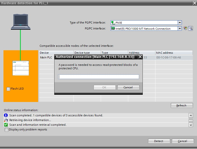 Siemens tia portal v11 crack download