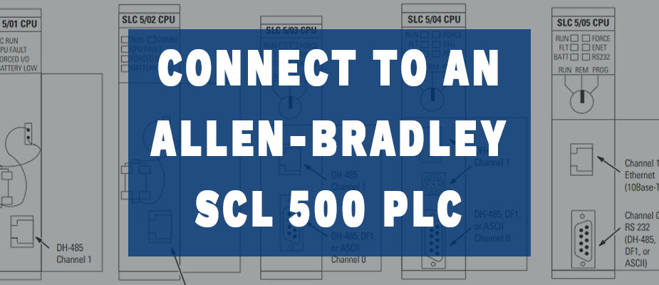Super Allen Bradley 1747 C13 Cable Pinout On 9 Pin Rs 485 Wiring Diagram Wiring 101 Ponolaxxcnl