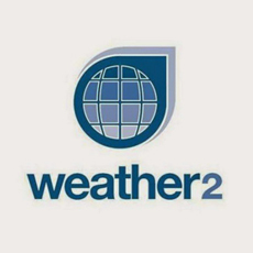 How To Create An Automated Weather Display With Weather2 And