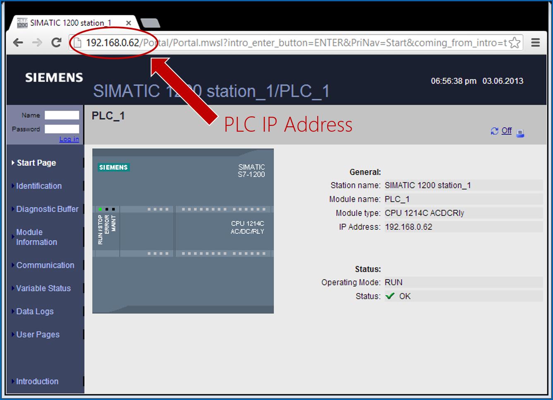 Siemens Step 7 Programming Siemens Tia Portal V15 Limited