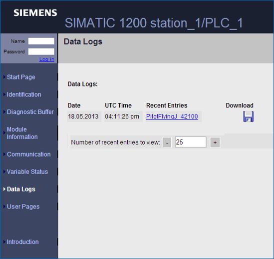 download pisc ii project summary csni86 117 1986