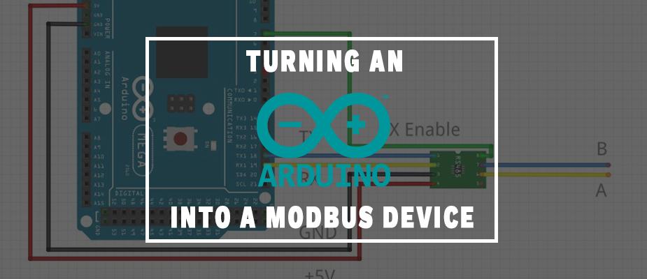 Blog | Embedded Development & Programming | DMC, Inc