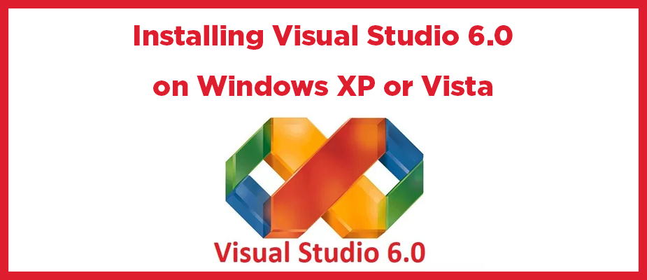 visual studio 2003 download free full version