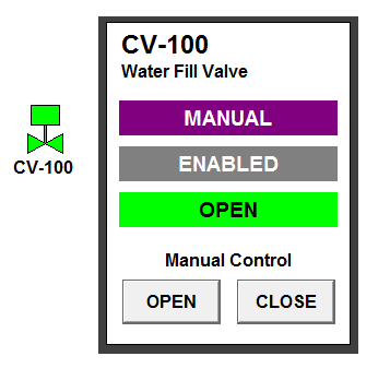 factory-talk-animated-control-valve