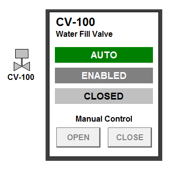 favtory-talk-animated-control-valve