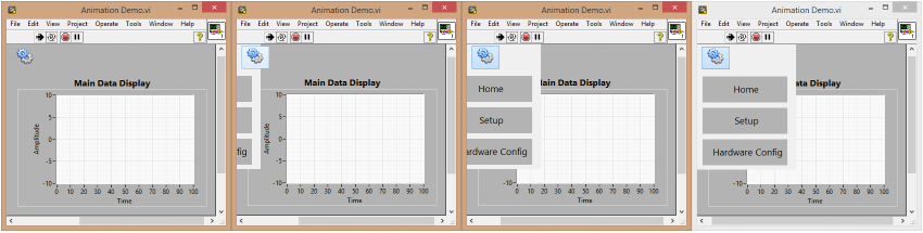 6 Tips for LabVIEW UI and UX Design | DMC, Inc