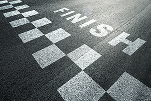 An acceptance test plan can get your project to the finish line