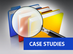 DMC Case Studies