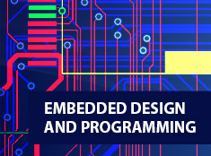 Embedded Design and Programming