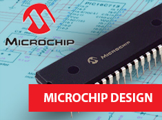 Microchip Design