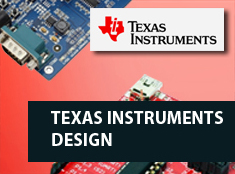 Texas Instruments Design