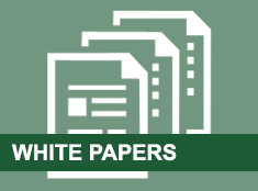 DMC White Papers