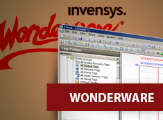 Wonderware Programming