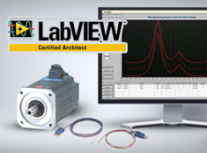 LabVIEW Programming