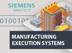 Manufacturing Automation Industrial Control Systems