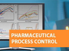 Pharmaceutical Control and Medical Manufacturing