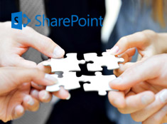 SharePoint Team Collaboration