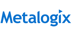 Metalogix Alliance Partner