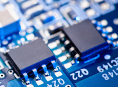 Embedded Systems Designed for Device Connectivity