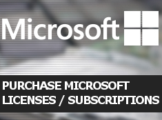 Buy Office 365, Outlook 365, and more Microsoft Software Licenses