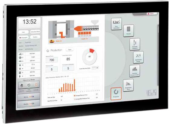 B&R Automation Studio AS + AS4 AS SP Beta скачать через торрент бесплатно