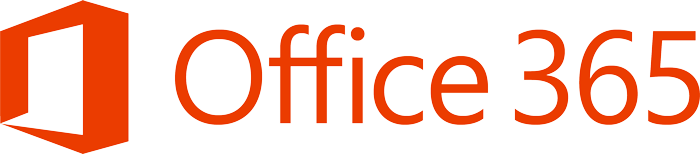 Office 365 | DMC, Inc.