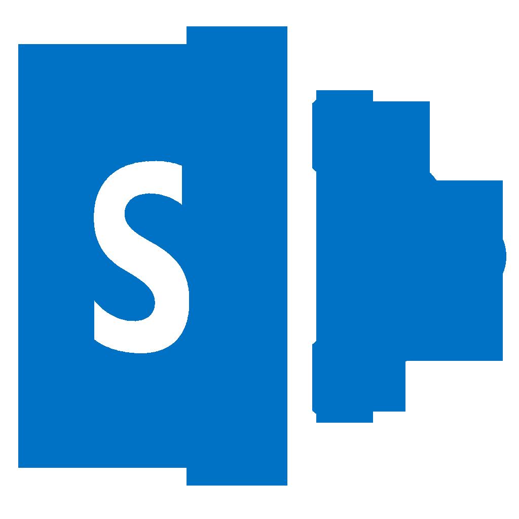 SharePoint | DMC, Inc.