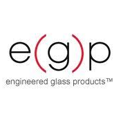 Engineered Glass Products EGP