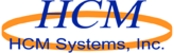 HCM Systems