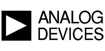 Analog Devices Partner
